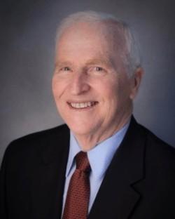 Raymond Lawler