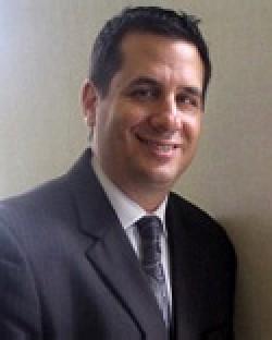 Scott D. Rogoff