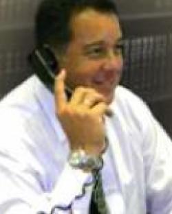 Michael A. Meschino