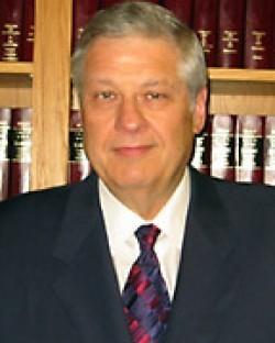 Stewart Orzoff