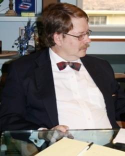 William Alexander Price