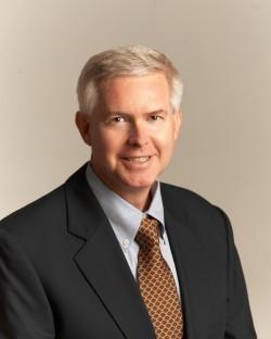 Allen G. Mealey