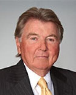 C. Barry Barry Montgomery