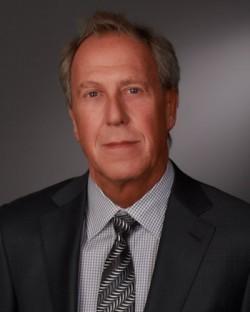 Herb Blum