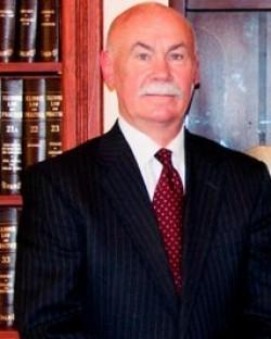William Surin