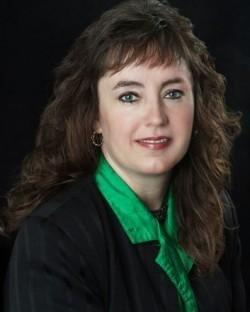 Sherry R Lawson-Weaver