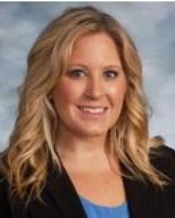 Jennifer Ohlrich