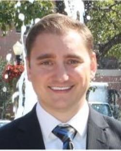 Kevin Patrick O'Flaherty