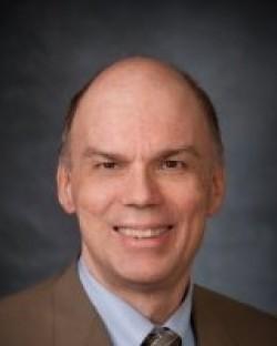 James C. Provenza