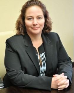 Angela Dahn Tanner