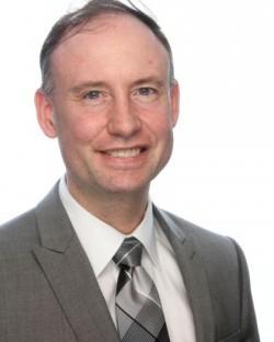 David O. Koch