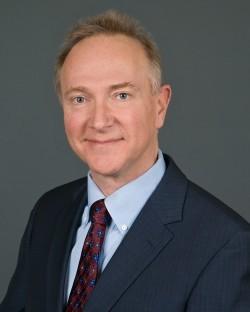 Doug Raymond