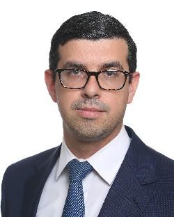 Vadim A. Glozman