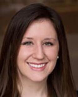 Elizabeth Rae Olszewski