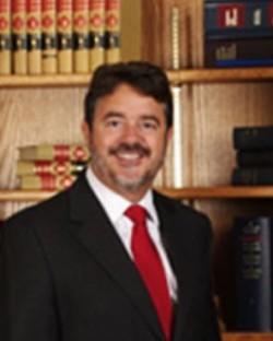 Gregory P. Sgro