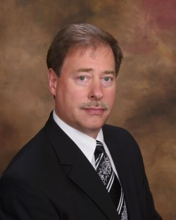 Scott C. Cleal