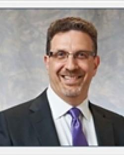 Andrew Schwartz