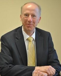 Warren E. Benning
