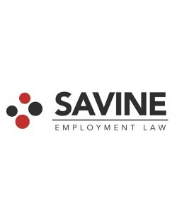 Gary Noah Savine