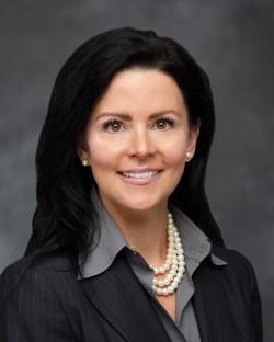 Lisa M. Longo