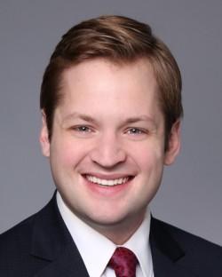 John D. Risvold