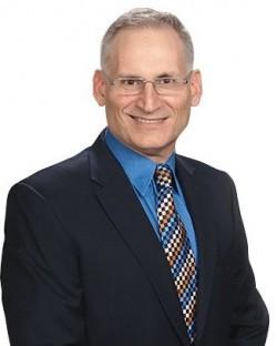 Barry M. Zlotowicz