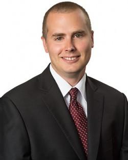 Bryan J Wilson