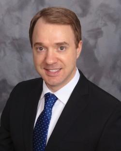 Adam J. Marquardt