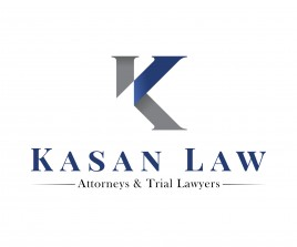 Kasan_Law_Logo