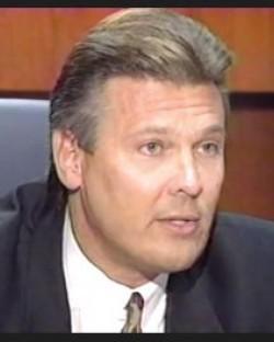 Thomas R. Cirignani
