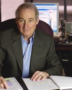 Roger D Rudich