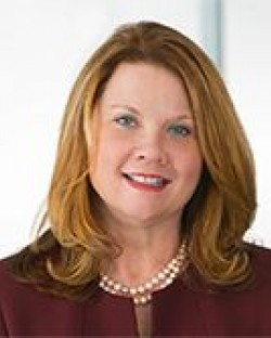 Kimberly Anderson