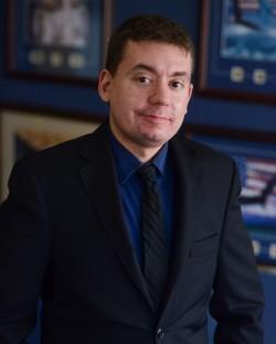 Jim DiQuattro