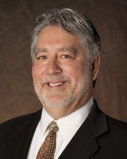 Larry Edward Lauterjung