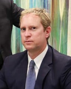 Dave Steigmann