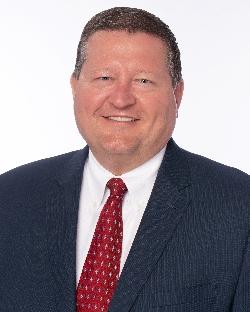 Andrew Joseph Kelleher Jr