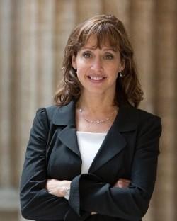 Denise Erlich