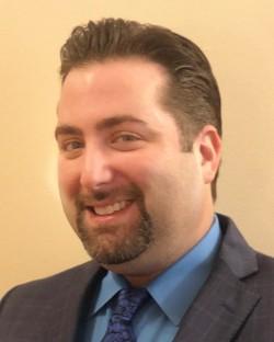Jack M. Shapiro