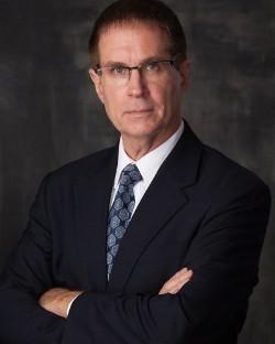 Donald J Hanrahan