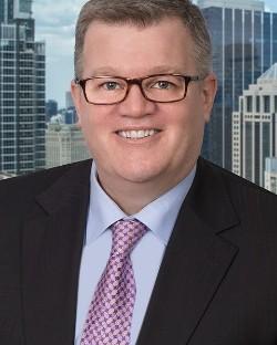 Andrew Kryder