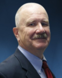 Kenneth W. Bosworth