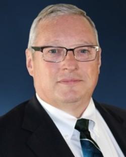 Thomas Wirt Hargrove