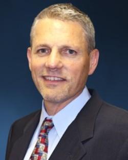 Ronald J. Senechalle