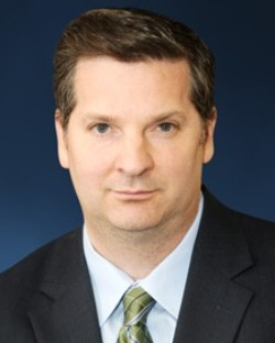 Joseph P. Selbka