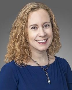 Bonnie Varner