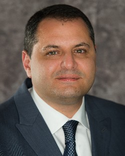Ahmad Sulaiman