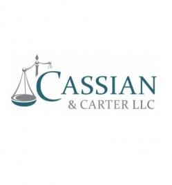 Cassian & Carter LLC