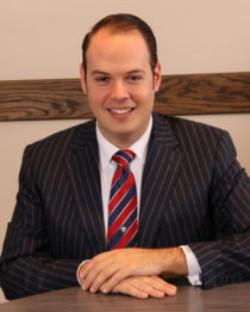 George Lattas