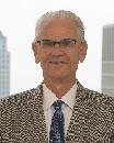 Alan Boudreau