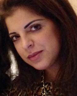 Adeena Weiss Ortiz